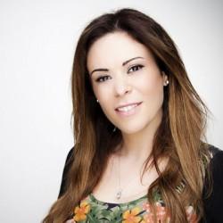 Rebecca Armeni