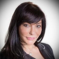 Masie Alizadeh